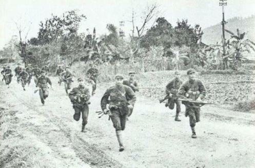 guerra sino-vietnamita 1979 (18)