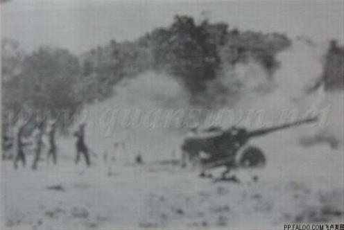 guerra Sino-Vietnamita 1979 (22)