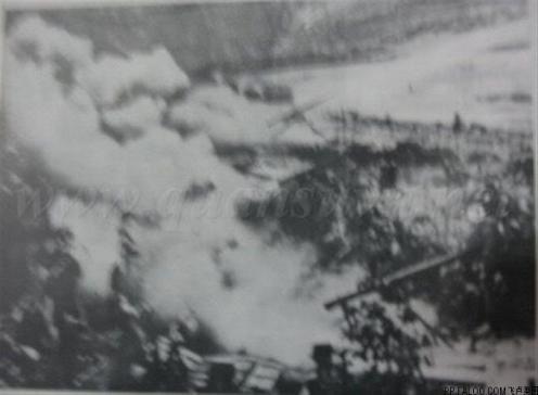 guerra Sino-Vietnamita 1979 (23)