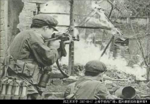guerra sino-vietnamita 1979 (25)