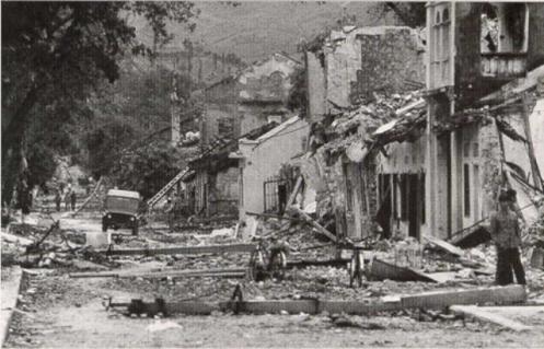 guerra sino-vietnamita 1979 (26)