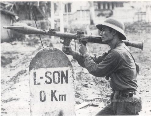guerra sino-vietnamita 1979 (28)