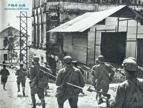 guerra sino-vietnamita 1979 (32)