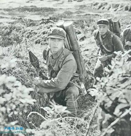 guerra sino-vietnamita 1979 (33)