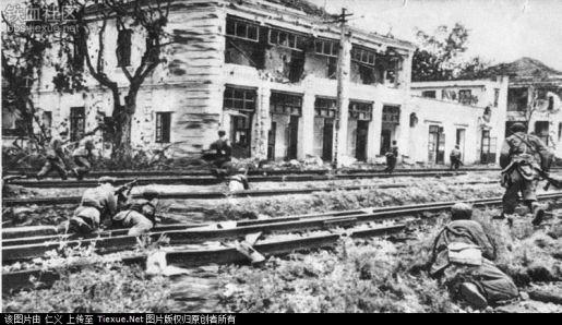 Guerra Sino-Vietnamita 1979 (34)