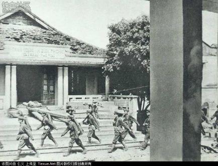 Guerra Sino-Vietnamita 1979 (35)
