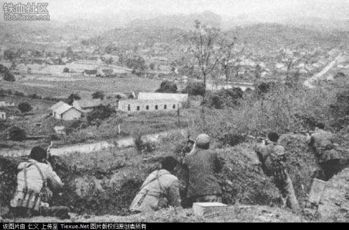 Guerra Sino-Vietnamita 1979 (38)