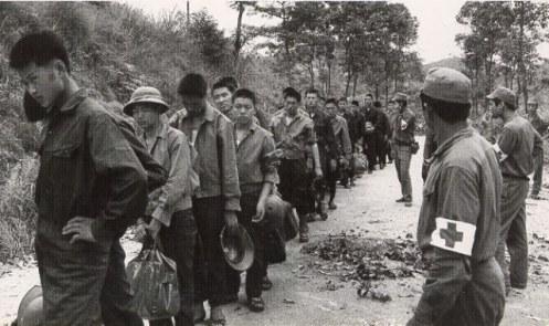 guerra sino-vietnamita 1979 (39)