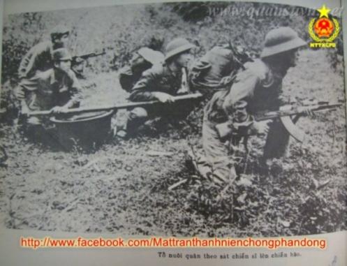 guerra sino-vietnamita 1979 (41)