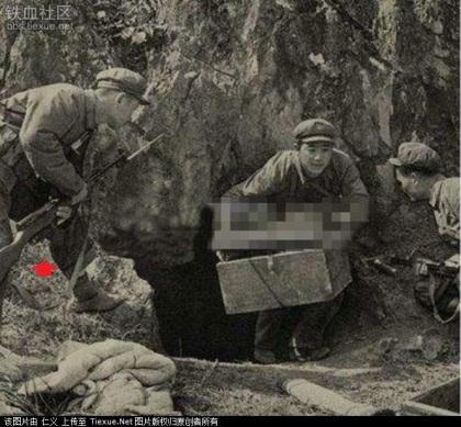 guerra sino-vietnamita 1979 (4)cxf