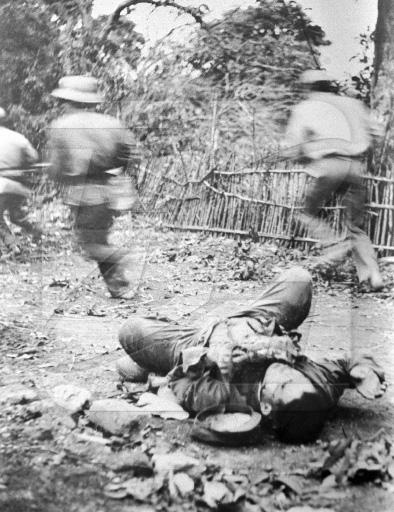 guerra sino-vietnamita 1979 (5)