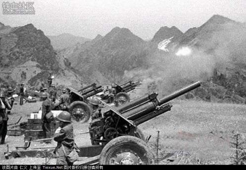 Guerra Sino-Vietnamita 1979 (53)