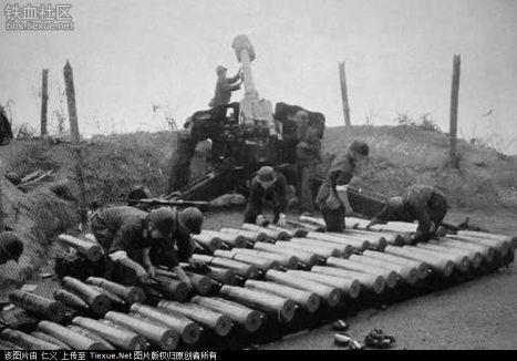Guerra Sino-Vietnamita 1979 (55)