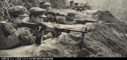 Guerra Sino-Vietnamita 1979 (57)