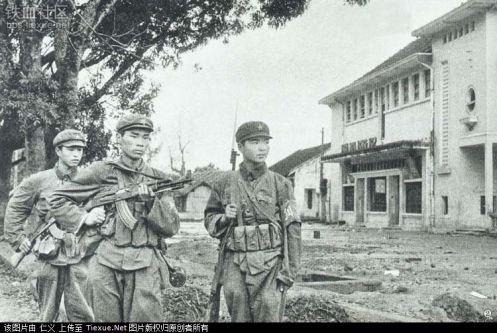 Guerra Sino-Vietnamita 1979 (68)