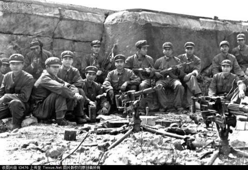 Guerra Sino-Vietnamita 1979 (82)