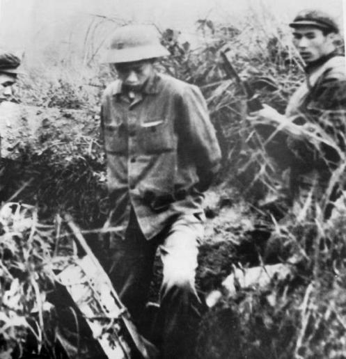 guerra sino-vietnamita 1979 (8)rer