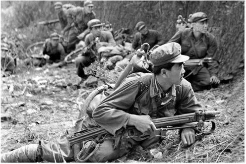 Guerra Sino-Vietnamita 1979 (94)dfgf