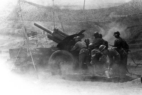 Guerra Sino-Vietnamita 1979 (95)hghg