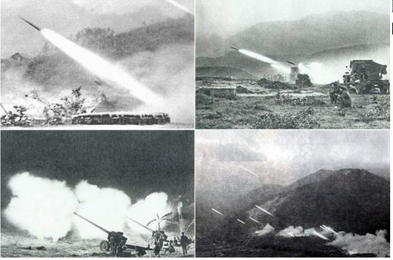 Guerra Sino-Vietnamita 1979 (98)