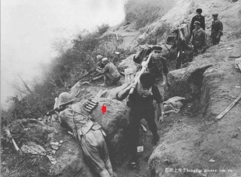 Guerra Sino-Vietnamita 1979 (9)s