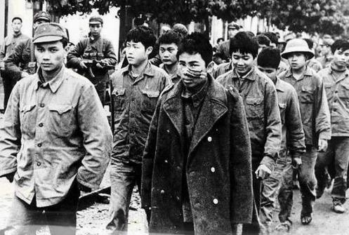 guerra sino-vietnamita 1979.