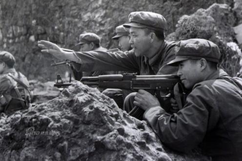 guerra sino-vietnamita 1979e