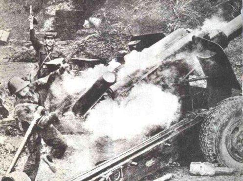 Guerra sino-vietnamita (20)