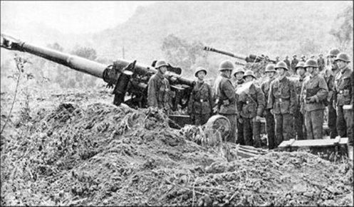Guerra Sino-Vietnamita (28)