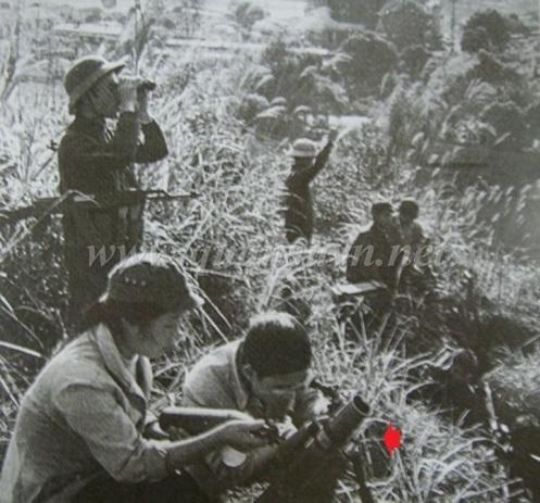 Guerra Sino-Vietnamita (33)3