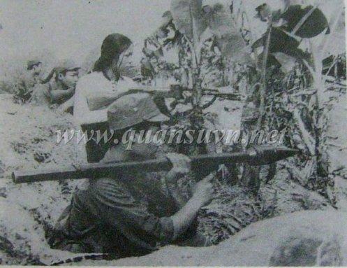 Guerra Sino-Vietnamita (34)