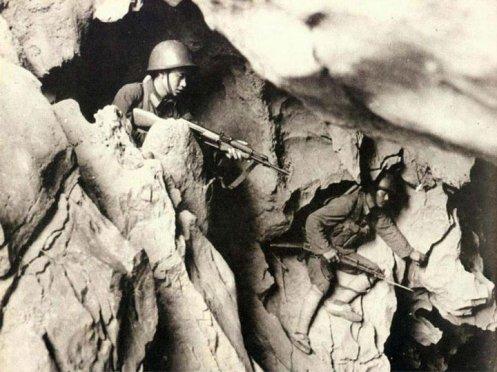 guerra sino-vietnamita (46)
