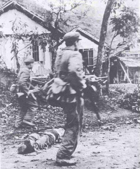 guerra sino-vietnamita (47)