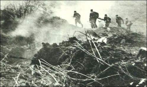 guerra sino-vietnamita (48)