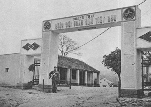 guerra sino-vietnamita (52)
