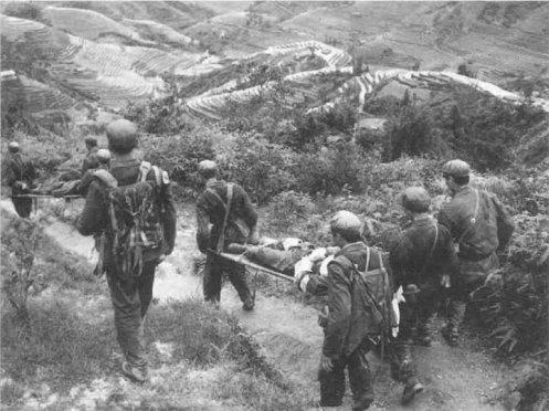 guerra sino-vietnamita (56)