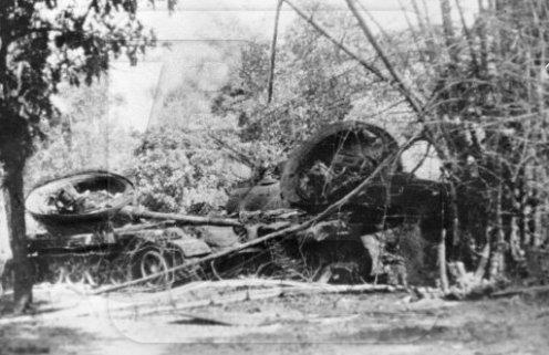 guerra sino-vietnamita (57)