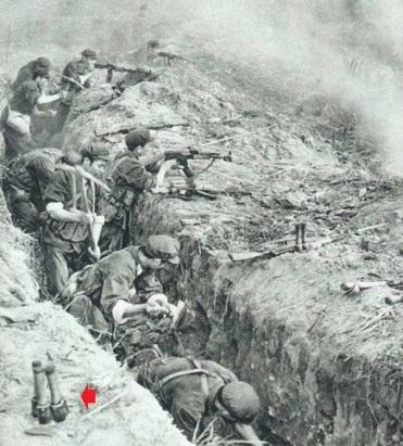 guerra sino-vietnamita (60)dff