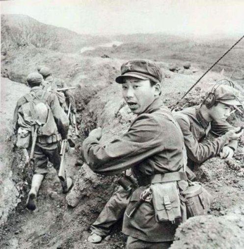guerra sino-vietnamita (71)