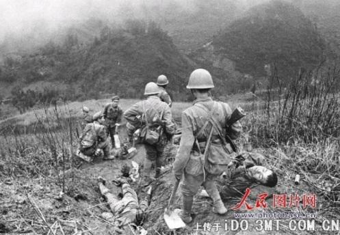 guerra sino-vietnamita 79