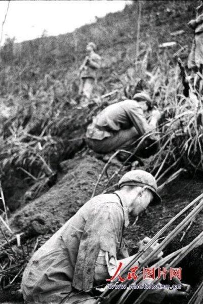 guerra sino-vietnamita (80)