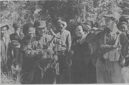 guerra sino-vietnamita (82)