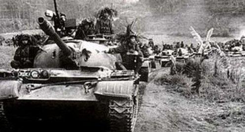 guerra sino-vietnamita (91)