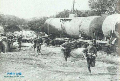 guerra sino-vietnamita (95)