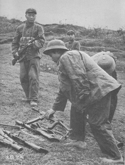 guerra sino-vietnamita1979