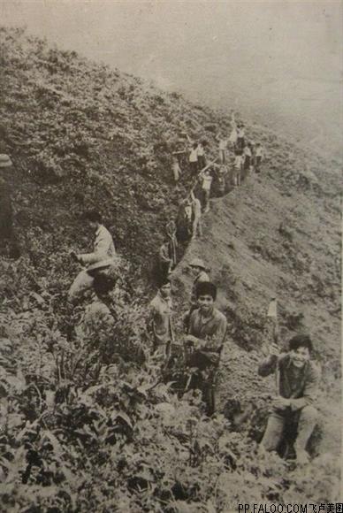 guerrra Sino-Vietnamita 1979 (13)