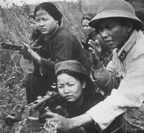 guerrra Sino-Vietnamita 1979 (16)