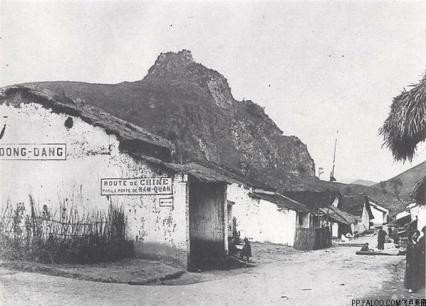 guerrra Sino-Vietnamita 1979 (19)