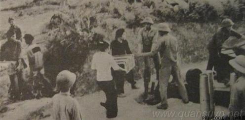 guerrra Sino-Vietnamita 1979 (2)