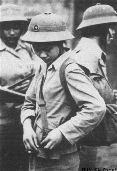 guerrra Sino-Vietnamita 1979 (20)